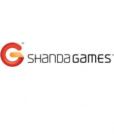 ChinaJoy 2013: Chinese developers need to up their quality to grow market, says Shanda CEO