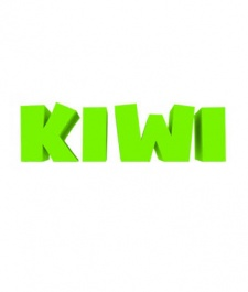 Following $15 million investment, Kiwi poaches talent from EA, Zynga and GREE