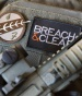 Gunning for fun: The making of Breach & Clear