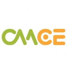 Publishing play paying off: CMGE sees FY13 Q3 sales up 125% to $16 million