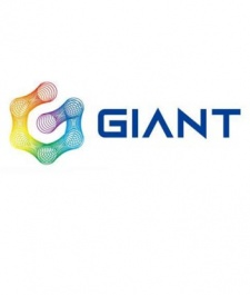 Giant Interactive looks to mobile and web games to grow its player base