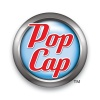 Plants vs. Zombies developer PopCap lays off staff at Seattle studio