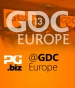 Party with the cool kids in Cologne at Pocket Gamer's GDCE party