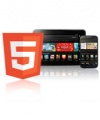 Amazon allows developers to set prices for HTML5 apps in its Appstore