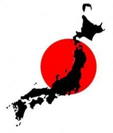 Japanese mobile game market was worth $5.1 billion in 2012