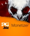 Monetizer: The Drowning