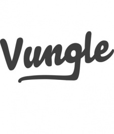 Vungle raises $17 million to deliver in-app video ad monetisation tools and exchange