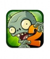 Monetizer: Plants vs. Zombies 2