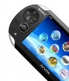 Sony to cease production of physical PlayStation Vita Games, except in Japan
