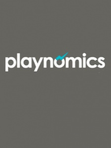 Playnomics says its Churn Predictor will stop you losing 70% of your players in the first month