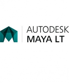 Autodesk targets mobile developers, offering Maya LT 2014 from $35 per month
