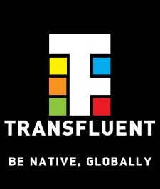 Transfluent partners with Unity for easy localisation