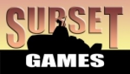 Subset Games logo