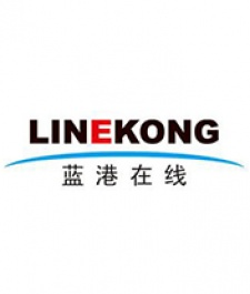 LineKong CEO reveals Hong Kong IPO plan