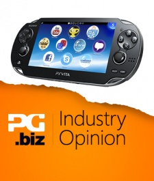 PS Vita's indie assault: Devs reveal why they're rallying behind Sony's handheld