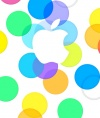 Apple to EC: Our F2P controls already 'go beyond' those of our rivals