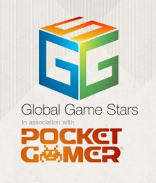 7 things you could have learned at Pocket Gamer's GGS Track @ GMIC