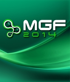5 vital user acquisition tips from Mobile Games Forum 2014