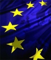 European Commission approves state aid