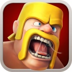 Flashback Friday: I've played Clash of Clans more than any other game, but now it's time to log off logo