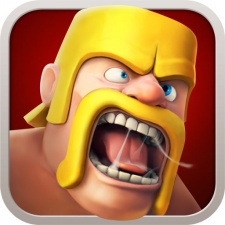 Opinion: I've played Clash of Clans more than any other game, but now it's time to log off