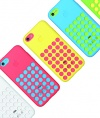 Apple's 'expensive' iPhone 5C receives cool reception in China