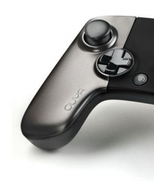 Ouya now boasts Unreal Engine 4 support