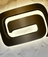 In the absence of major releases, Gameloft sees Q1 FY14 sales up just 4% to $77 million