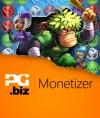 Monetizer: Puzzle Trooper