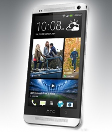Slipping behind Samsung: HTC axes a reported 30 jobs in US