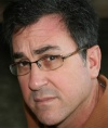 Pachter: Candy Crush Saga making $40 a year from every paying player