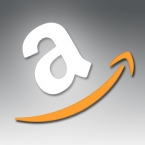 As designers Clint Hocking and Kim Swift join up, Amazon Game Studios sneak peaks 8 new games