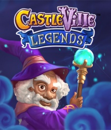 Zynga draws suspicion as CastleVille Legends amasses five star reviews