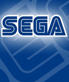 It's like Chartboost for Japan - Sega's Noah Pass now reaches over 33 million players