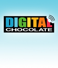 Melting away: Digital Chocolate offloads Barcelona studio on Ubisoft