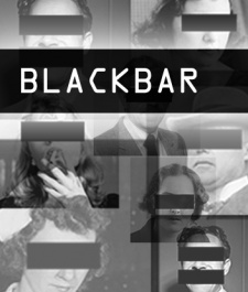 Filling in the blanks: The making of Blackbar