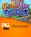 Monetizer: CastleVille Legends