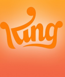 Update: King cans 'Candy' trademark application in US