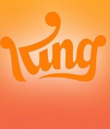 King's market debut opens at 10% below IPO price