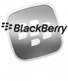 BlackBerry abandons $4.7 billion sell off as CEO Heins is ousted