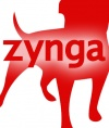 Another three months of pain as Zynga sees FY14 Q2 revenues down 34% to $153 million
