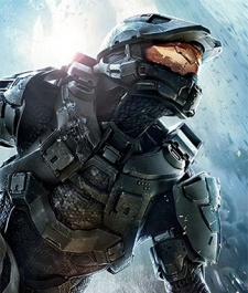 Master Chief goes mobile: Microsoft tests Xbox game streaming service for smartphones
