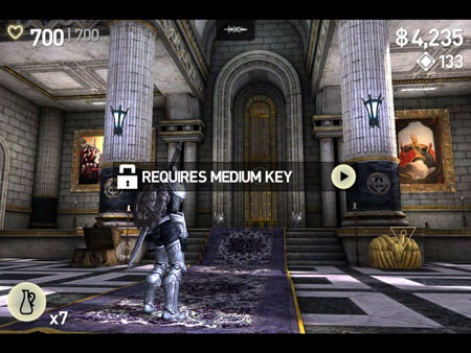 prototype 3 maps, ninja gaiden 3 maps, dragon blade dx of maps, mass effect 3 maps, call of duty 3 maps, dead space 3 maps, s dragon blade tower maps, gears of war 3 maps, dead rising 3 maps, resident evil 3 maps, grand theft auto 3 maps, on infinity blade 3 maps