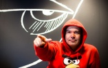 Game changer: Rovio's Peter Vesterbacka on why brand building is the future