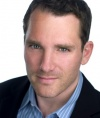 2013 In Review: EEDAR's Patrick Walker