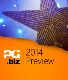2014 Preview: 5 mobile predictions that will almost definitely come true in 2014