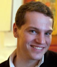 PG Connects speaker spotlight: Nicolas Godement-Berline, gumi Europe