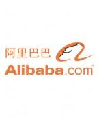 Rumour: Alibaba to invest big in Com2uS logo