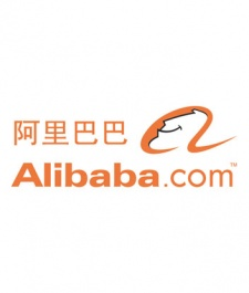 Chinese mobile games market hots up as Alibaba takes on Tencent