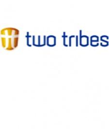 Toki Tori dev Two Tribes falls on hard times, 'reboots' as publisher